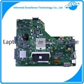 Laptop motherboard k54ly placa principal rev2.0/rev: 2.1 apto para asus k54ly k54hr x54h notebook pc