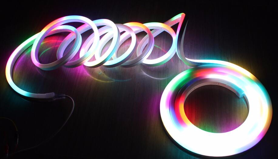 Chasing neon Flex (6)