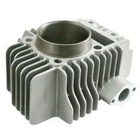 Engine Motor 60mm 150CC Aluminum Cylinder For ATV Quad & Dirt Pit Bike