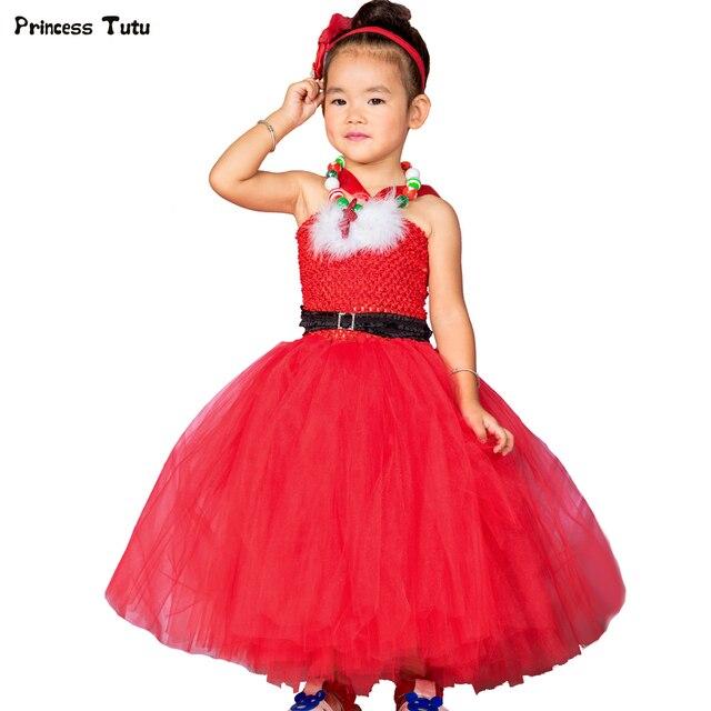 Fotos de vestidos para nina de fiesta