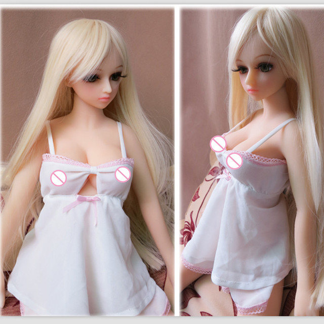 НОВЫЙ 65 см Реальные Силиконовые Секс куклы для Человека Скелет Аниме Полный размер Любовь Куклы Японский Мини-Куклы для Взрослых Реального Влагалище Киска
