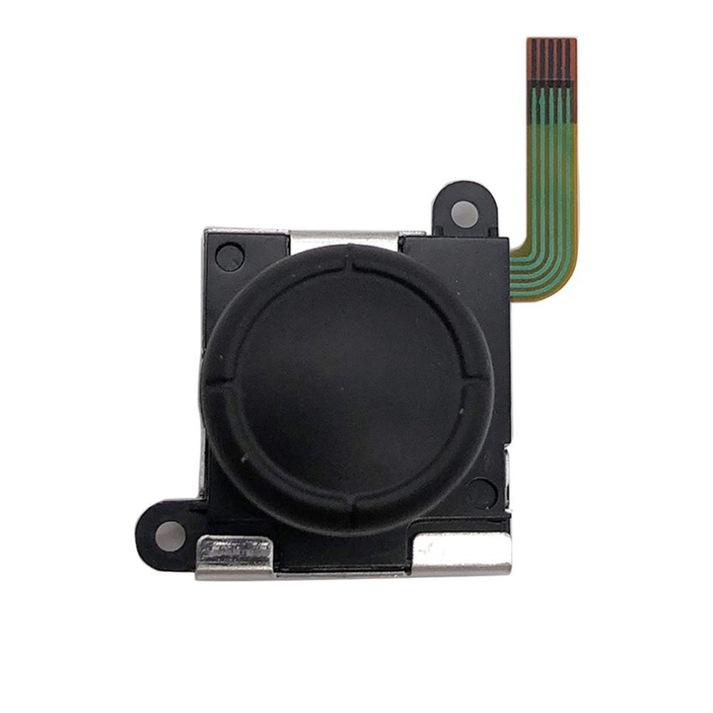 XD230900-ALL-1-1