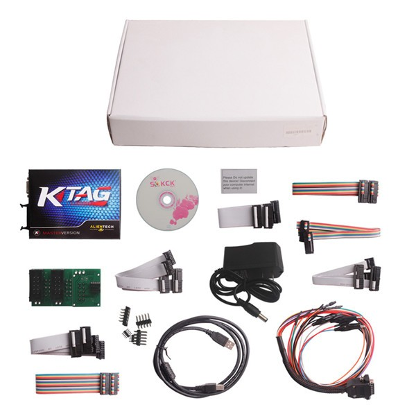 ktag-k-tag-ecu-programming-equipment-28