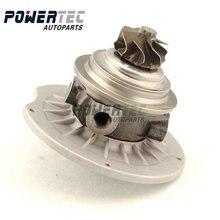 How to repair turbo RHF5 VJ26 VJ33 WL84 Turbo cartridge chra for Ford Ranger Mazda MPV B2500 2.5L VA430013