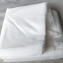 Fabric FILTER-MESH Paint-Screen INDUSTRIAL-FILTER Coffee Micron 120-Mesh/in 1m--1m Cloth