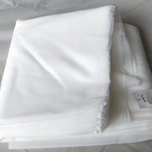 1 м* 1 м 120 сетка/в 120 микрон марли воды нейлоновая сетка фильтра соевое краски экрана кофе вино чистая ткань промышленные ткани фильтра