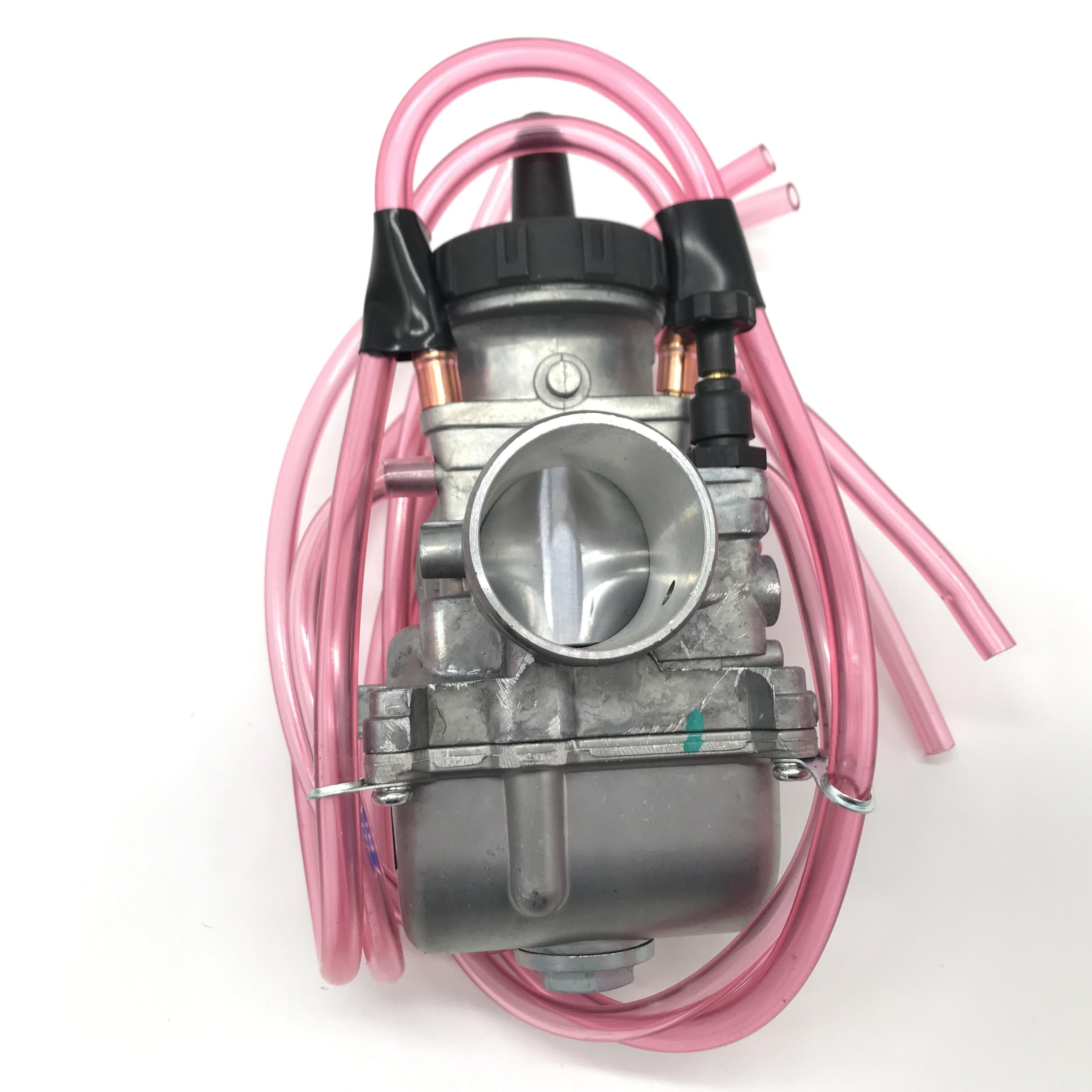 Worldwide delivery keihin carburetor kawasaki in NaBaRa Online