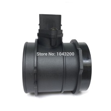 113 094 0048 Fits For  Mercedes Benz Mass Air Flow Sensor Meter Sensor Brand New High Quality A113 094 0048  8ET 009 149-091 high quality auto parts mass air flow sensor oem 22250 50060