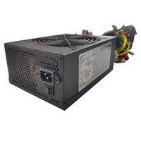 T.F.SKYWINDINTL 2000W Coin Mining Power Supply PSU For 8 GPU BTC Eth Rig Ethereum Miner 2000W ATX PSU SATA IDE MAX2400W