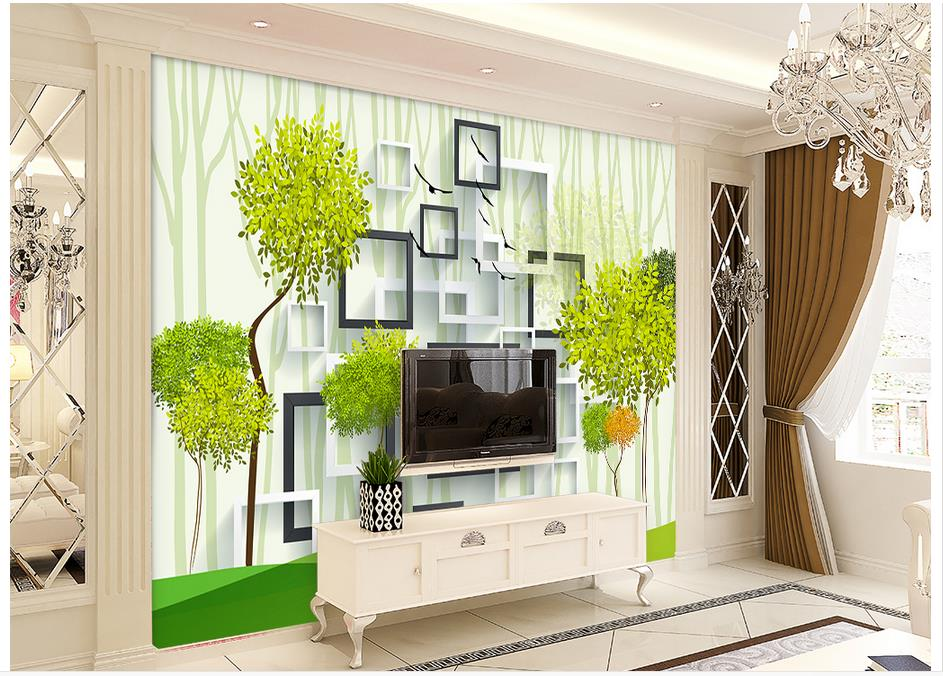 Popular wall decor cubes buy cheap wall decor cubes lots from ...
