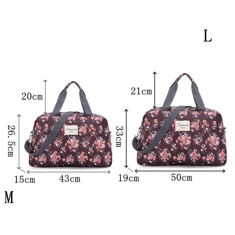 Women-Fashion-Traveling-Shoulder-Bag-Large-Capacity-Travel-Bag-Hand-Luggage-Bag-Clothes-Organiser-Sportsing-Duffle (1)
