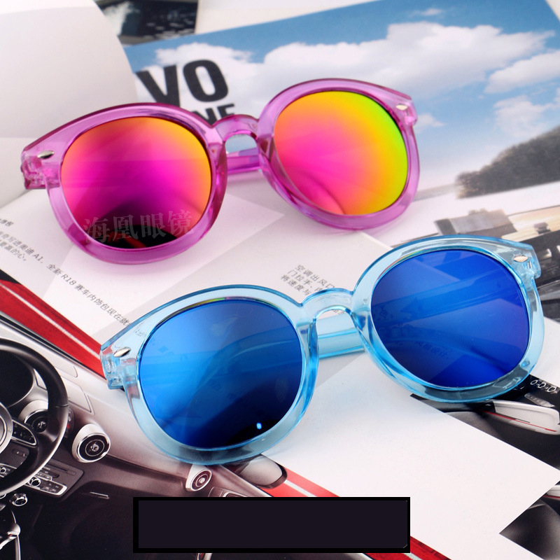 And Children Women Trustful 2017 New Arrival Childrens Sunglasses Rivets Uv400 Anti-reflective Lens Kids Glasses Lovely Cute Arrow Leg Oculos De Sol N721 Suitable For Men