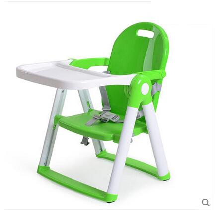 Multifunction Portable Seat For Baby Feeding Chair Dining