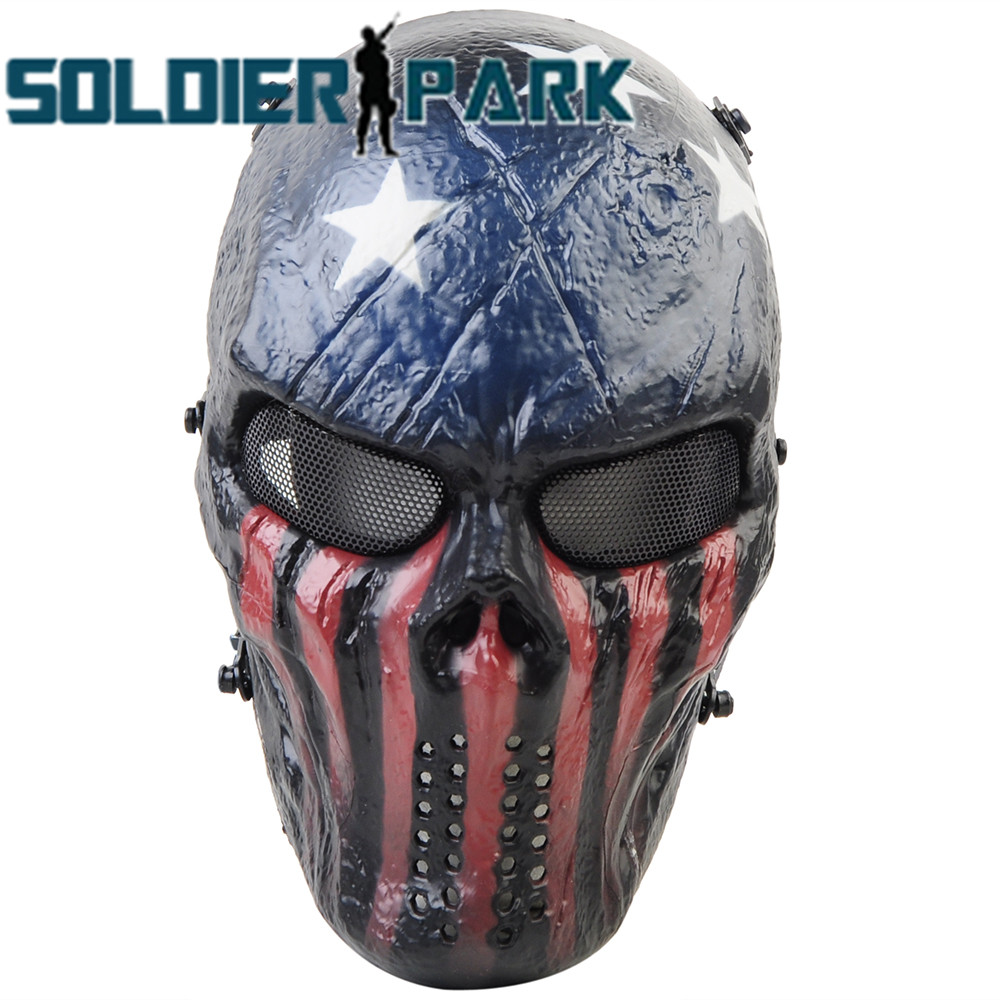 Online Get Cheap Face Disguise Mask -Aliexpress.com | Alibaba Group