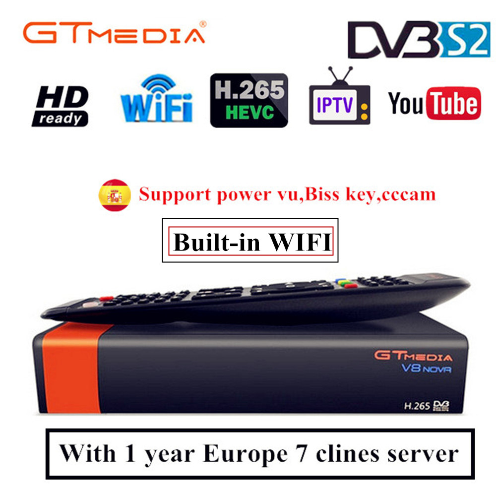 Cccams Server HD Cccams Cline for 1 year Europe Works well for