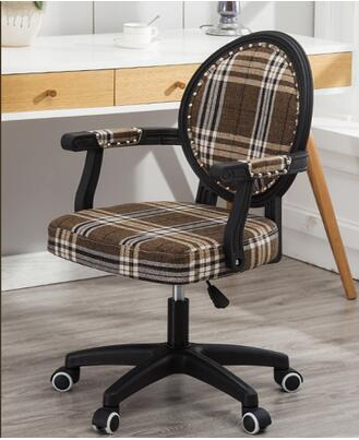 Office chair. Student chair. Conference chair. Anchor chair. the boss chair conference reception negotiation of large chair recreational office leather chair