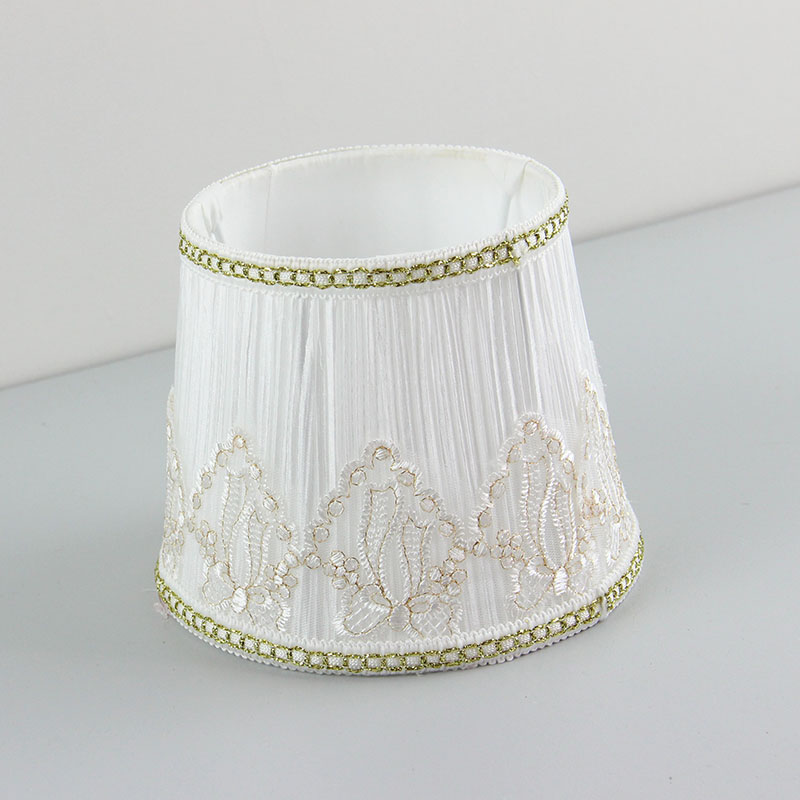 glass chandelier lamp shades mini table lampshade e14china mainland