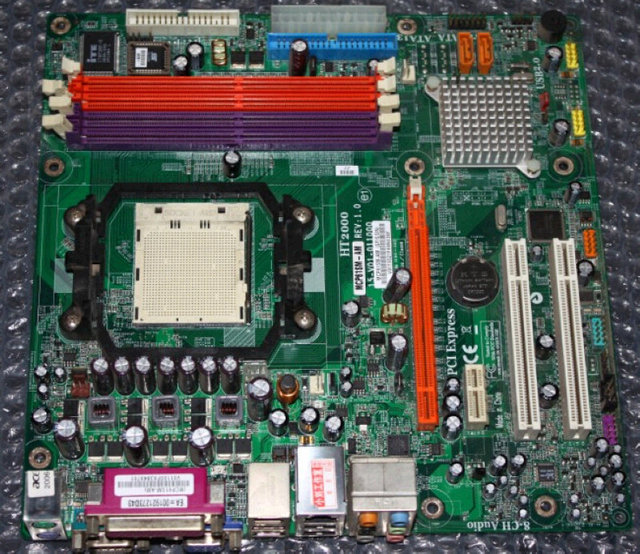 ACER HT2000 MOTHERBOARD DRIVER FOR WINDOWS 8