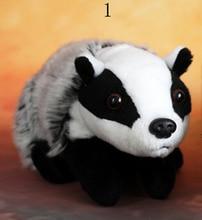 Children'S Toys Original Single Mouse Plush Doll Plush Toy Gift Decoration Ferret