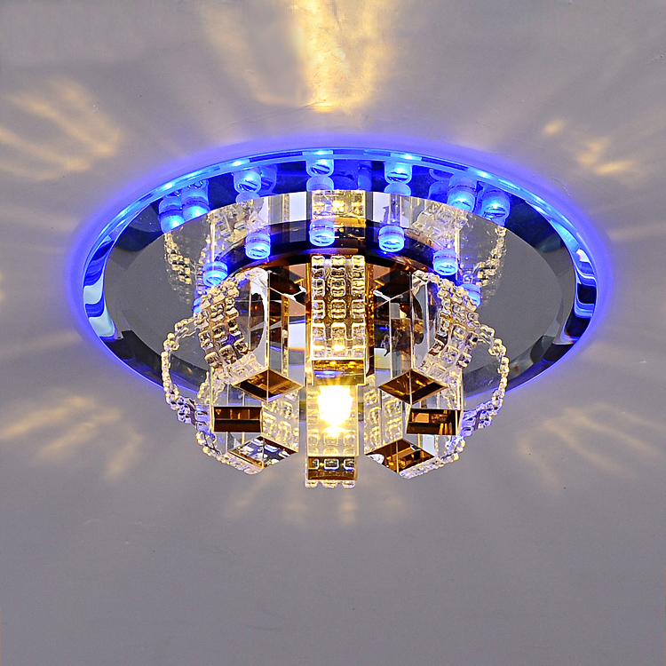 Awesome Led Woonkamer Lamp Gallery - Huis & Interieur Ideeën ...