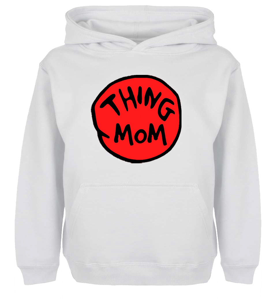 Unisex fashion funny thing mom design hoodie mens boys womens unisex fashion funny thing mom design hoodie mens boys womens girls winter jacket sweatshirt for birthday parties in hoodies sweatshirts from mens gumiabroncs Gallery