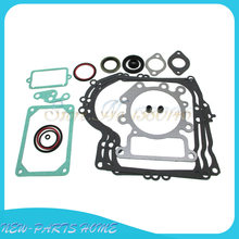 Gasket Kit Briggs Stratton Promotion-Shop for Promotional