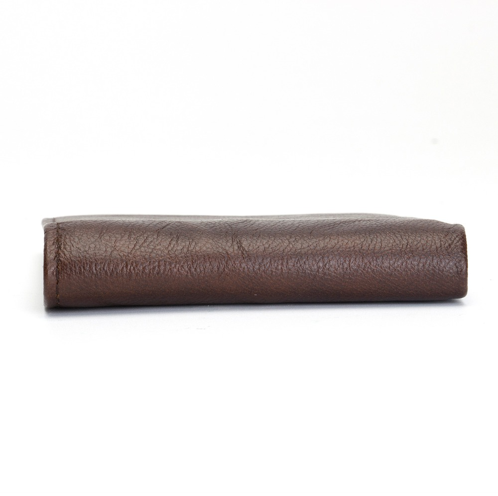 2031-100% top quality cow genuine leather men wallets fashion splice purse dollar price carteira masculina-1_01 (15)