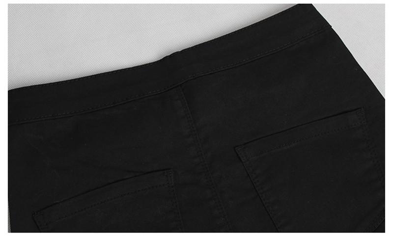 HTB1Bb9KQXXXXXXtapXXq6xXFXXXl - FREE SHIPPING Women Stretch Embroidery Ripped Jeans JKP247