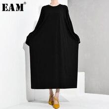 Neck Dress Brief Size
