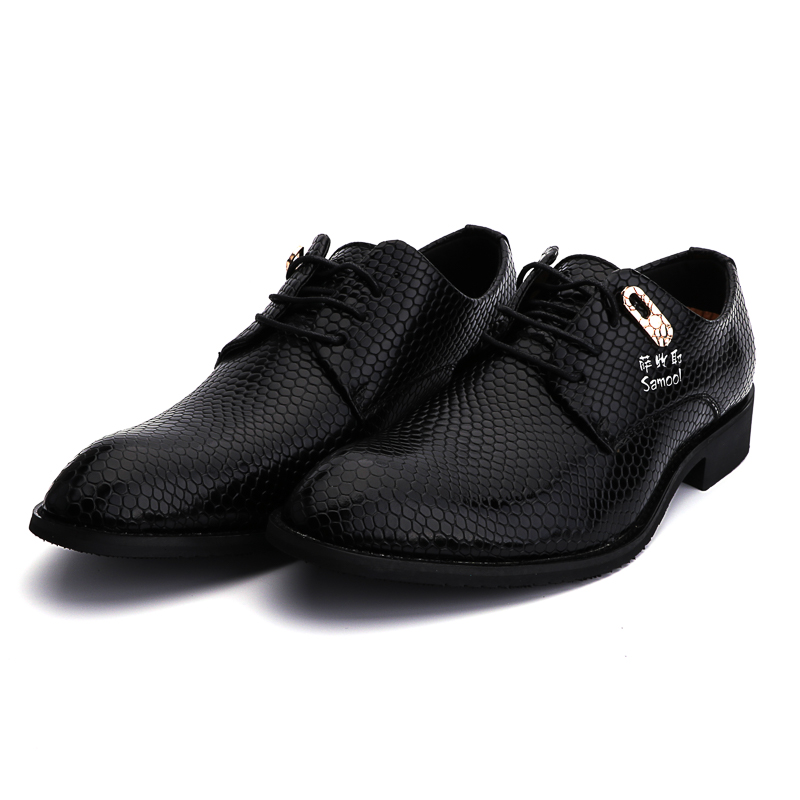 chaussures samoa italie,BASKET Chaussures Samoa Vintage