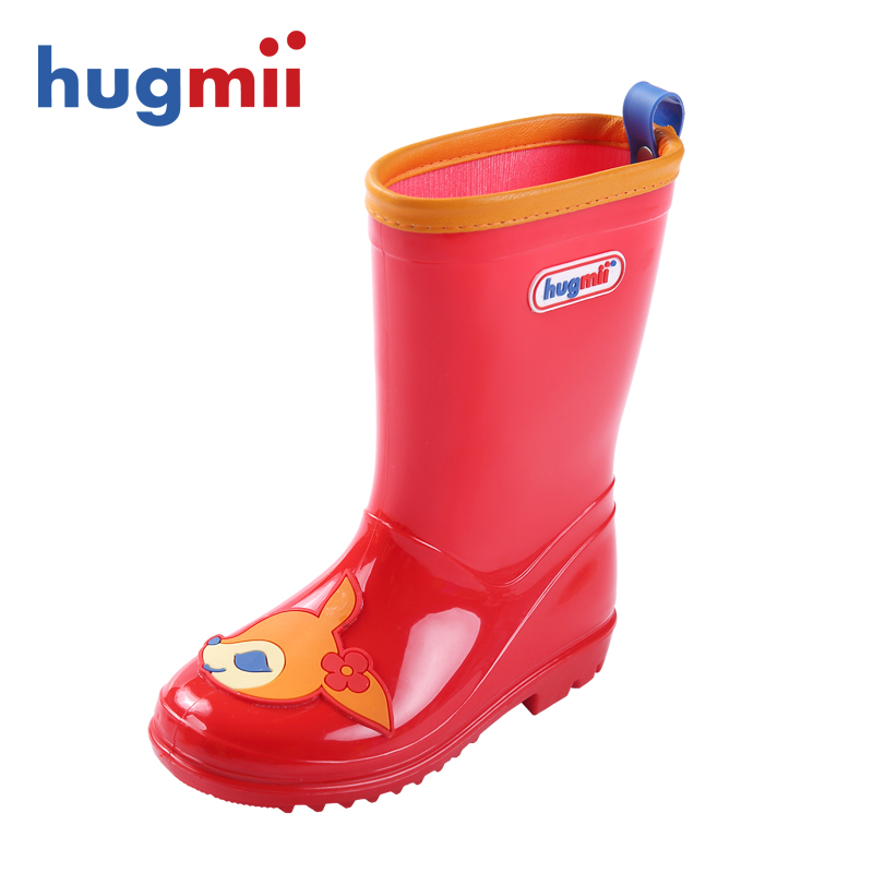 Popular Infant Rain Boots-Buy Cheap Infant Rain Boots lots from ...