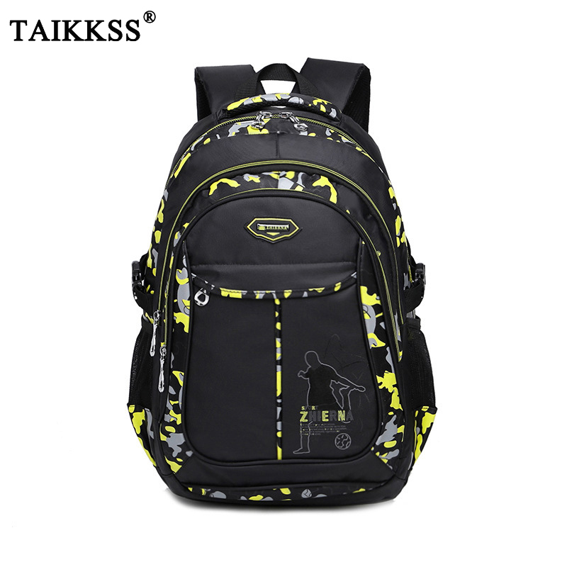 New Trend Men Backpack Business Nylon Men Laptop Bag Large Capacity New Travel Backpack College Student School Bags Wholesale 2017 new masked rider laptop backpack bags cosplay animg kamen rider shoulders school student bag travel men and women backpacks