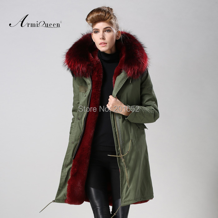 Online Get Cheap Faux Fur Hooded Jacket -Aliexpress.com | Alibaba