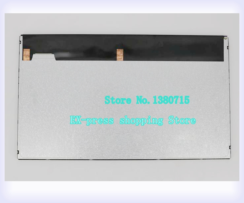 New LCD for 21.5 inches HR215WU1-100 display screen panel LED moduleNew LCD for 21.5 inches HR215WU1-100 display screen panel LED module