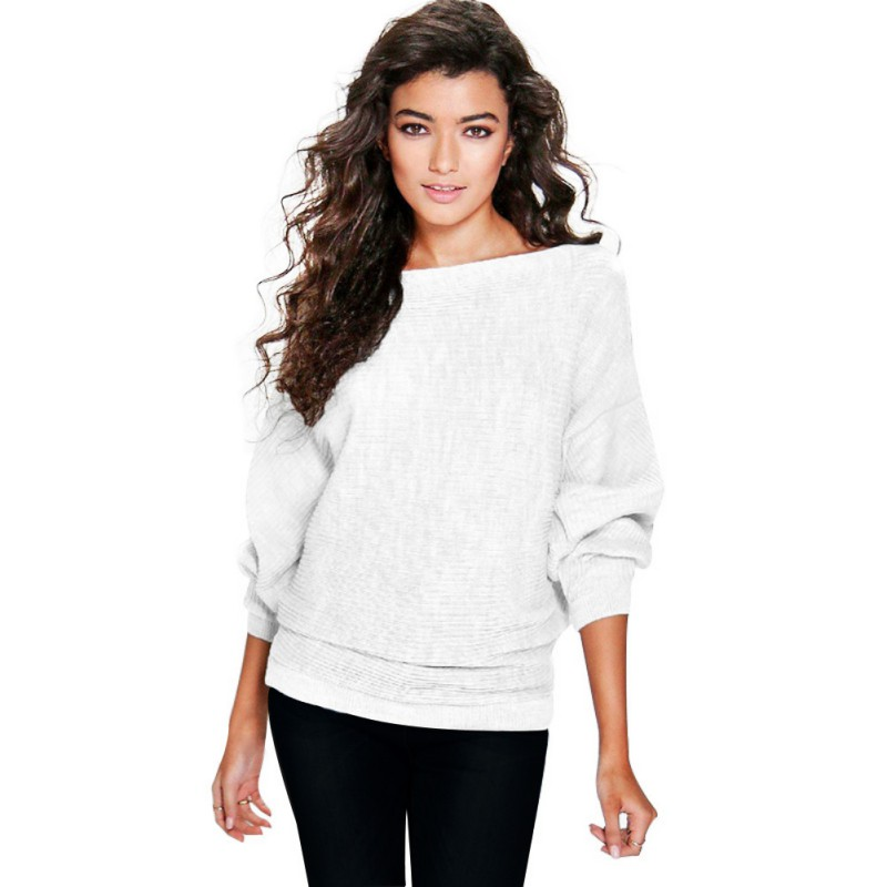 Ladies Sweater Reviews
