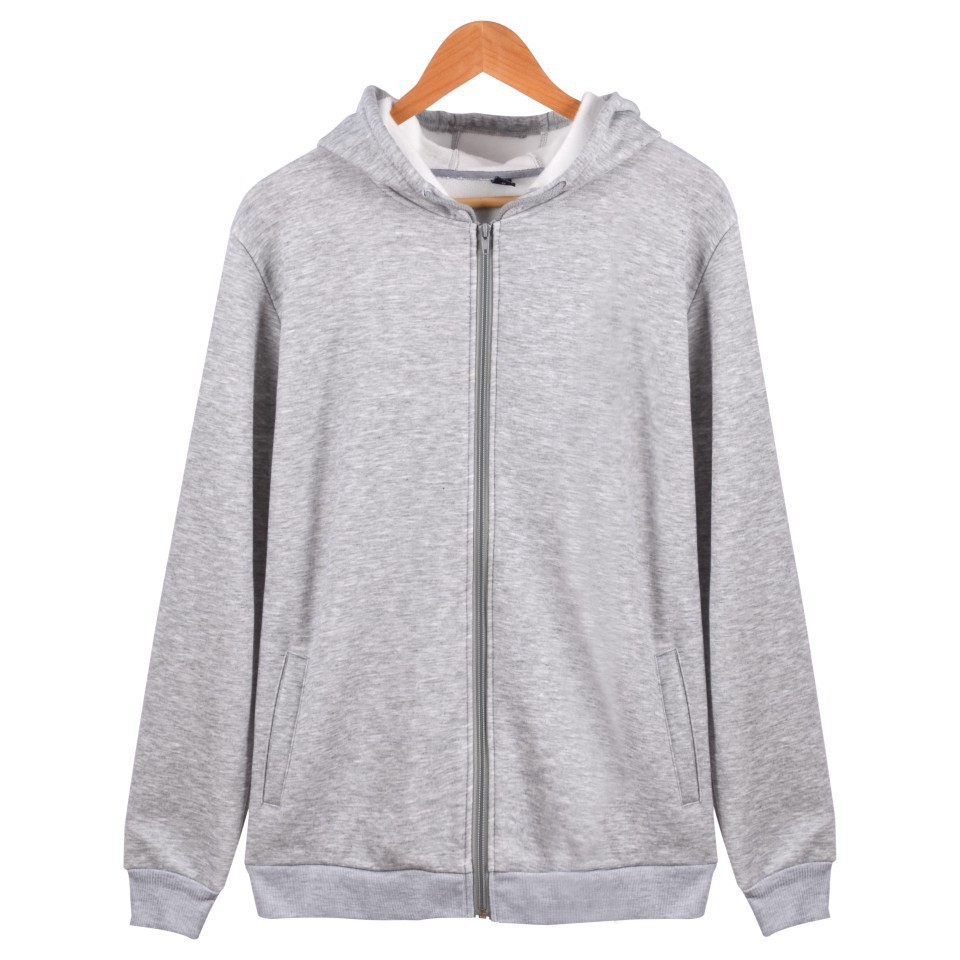 MRMT 2020 Brand Mens Pure Color Hoodies Sweatshirts Men Zipper Hoody For Male Clothing Casual Man Hoodie Sweatshirt Pakistan