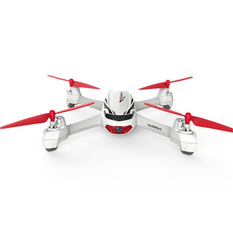 F18204 Hubsan X4 H502E With 720P 2.4G 4CH HD Camera GPS Altitude Mode RC Quadcopter RTF Mode Switch цены онлайн