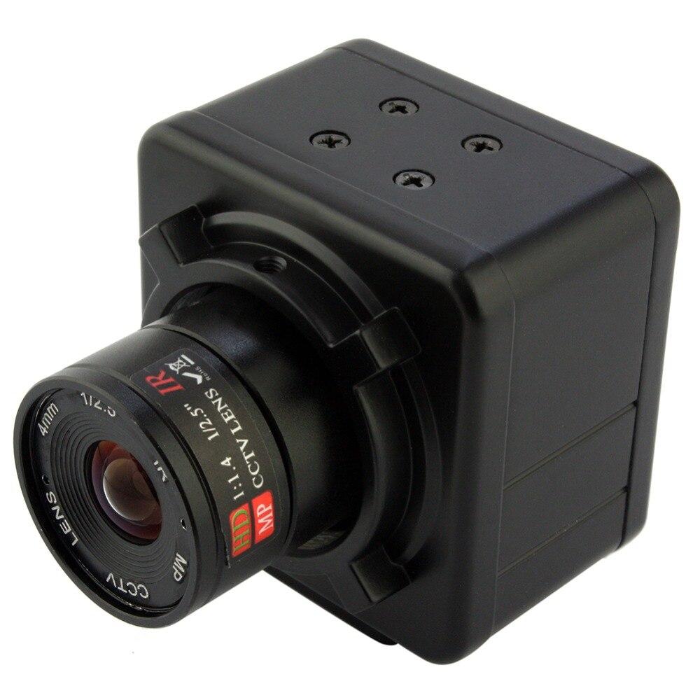 8mp sony imx179 usb video camera 4mm manual focus lens digital rh aliexpress com sony video camera recorder hi8 manual sony video camera recorder hi8 manual