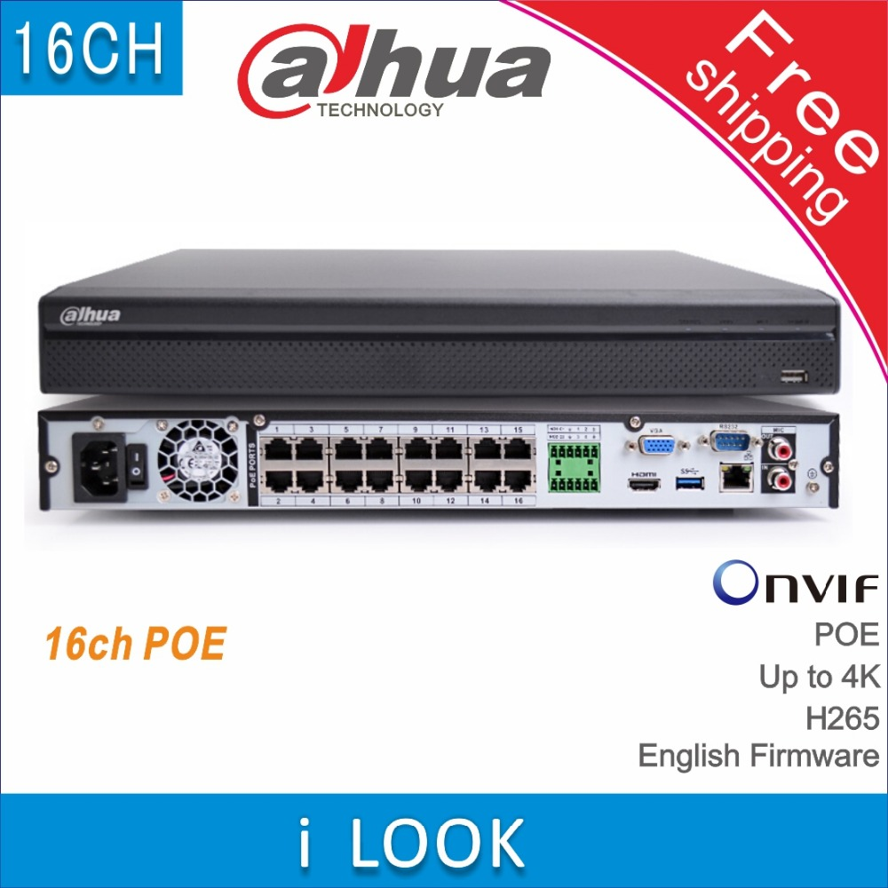 ᓂ Popular 16ch rj45 port cctv nvr and get free shipping - List
