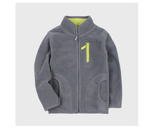 1-9T Baby Boy Clothes Boys Jacket 2016 Spring Boys Outwear For Children Kids Coats For Boys Girls Sweatershirt KW-1624-4
