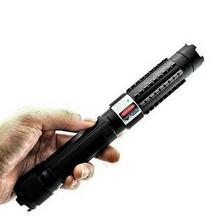 Cheaper Hot sale! Super Powerful Light Cigarette Absolutely Real 500000MW 500W Adjustable Blue Laser Pointer+5 * Laser Heads+Glasses+Cha