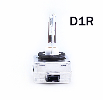 12v 30w Auto Single Xenon lamp Bulb Headlight spuer bright Spotlights 5000K 6000K 8000K 35W D4R D4S D2S D1S Xenon headlamp image