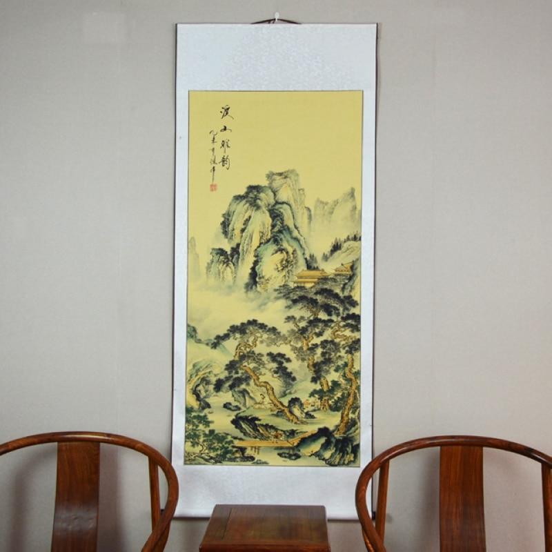 Magnificent Japanese Wall Decorations Photos - Art & Wall Decor ...