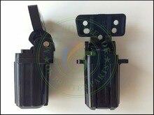 10 шт. X новая CF288 60027 CF288 60030 в сборе шарнир ADF шарнирная сборка ADF для HP Pro 400 MFP M401 M425 M425DN M425DW M521 M525hinge assemblyadf hphp adf  АлиЭкспресс