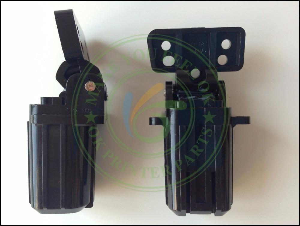 10 pc x new cf288 60027 cf288 60030 assy adf dobradica adf dobradica montagem para hp