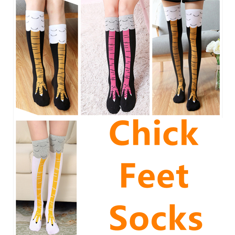 foot 22 25cm chicken toe socks feet claws draw chick poult hen rooster young poultry phoenix. Black Bedroom Furniture Sets. Home Design Ideas