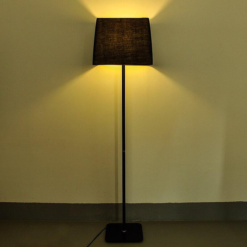 Stunning Woonkamer Staande Lamp Gallery - Amazing Ideas 2018 ...