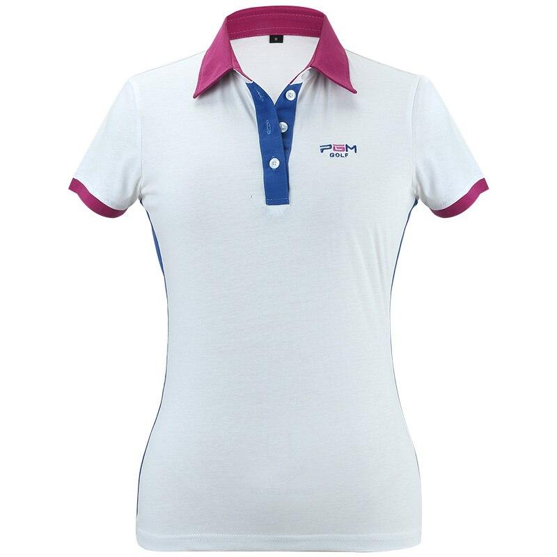 Customize Golf Shirts Reviews Online Shopping Customize