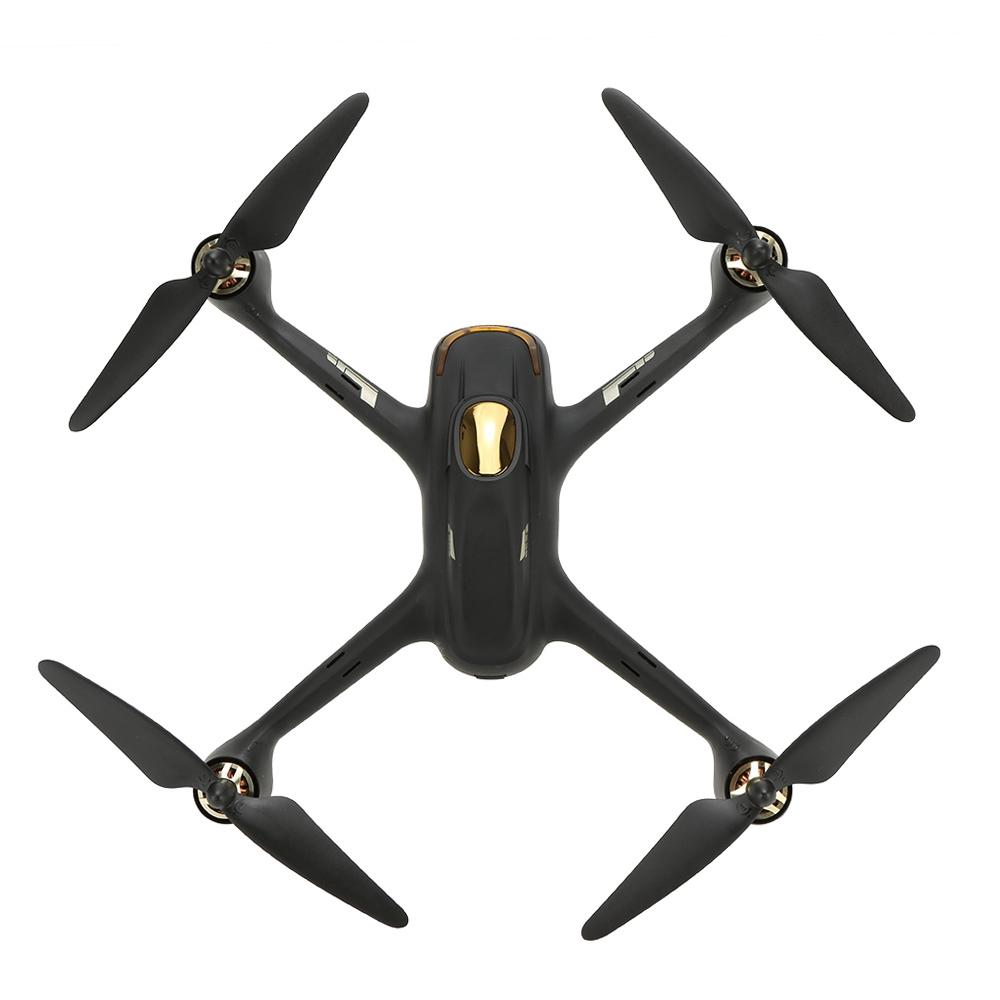 RM5060B-UK-1-0f42-Zqh9