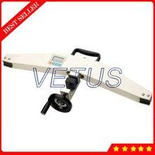 ASZ-200KN Digital Wire Rope Tension Meter